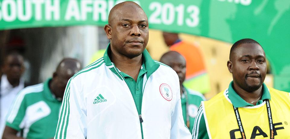 Stephen-Keshi-NIGERIA-Champion