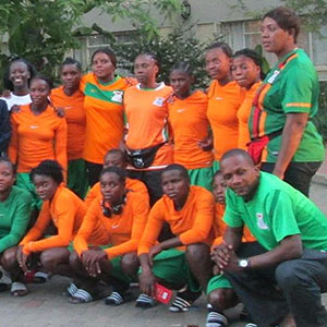 Zambia-U20-Girls-300