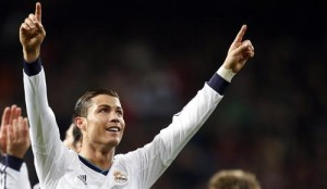 phuketsports_Cristiano_Ronaldo_celebrates_after_scoring_a_goal_against_Sevilla_Pho_20226_iCwRoREtDI_jpeg