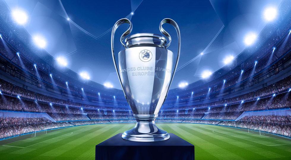 radiant-champions-league-13-trophy