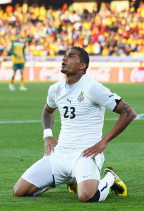 Ghana+v+Australia+Group+2010+FIFA+World+Cup+FzoUw30gyZQl