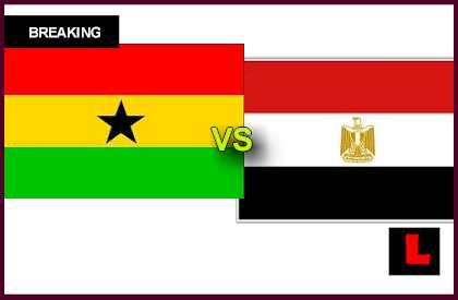 Ghana-vs-Egypt-2013-en-vivo-live-score-results-u20-soccer