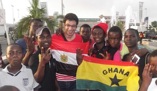 Ghana_Epgypt