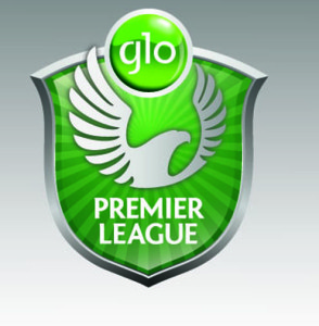 Glo-Premier-League-Logo