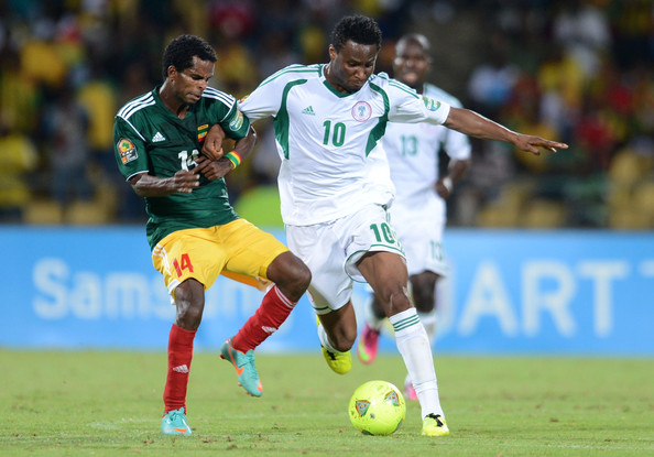 John+Obi+Mikel+Ethiopia+v+Nigeria+2013+Africa+MxSm1M-fcLSl