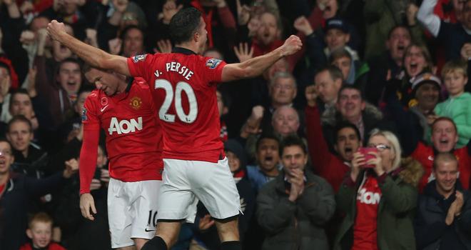 Manchester-United-v-Arsenal-Robin-van-Persie-_3033822