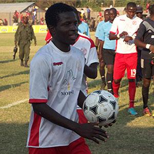 Nkana-Ronald-Kampamba-300
