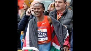 Priscah-Jeptoo-kenya