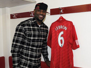 photos-behind-the-scenes-of-lebron-james-english-soccer-adventure