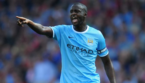 130830-yaya-toure-home-496x286