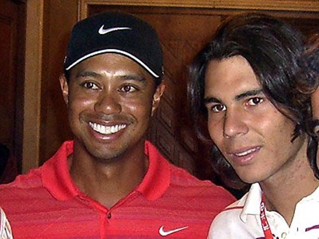 Rafa-and-Tiger-Woods-both-were-unfaithful-rafael-nadal-14876671-1024-768