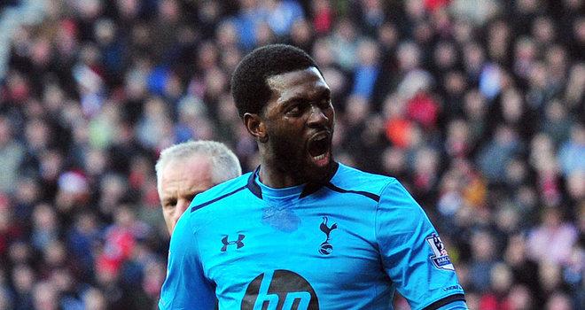 Southampton-v-Tottenham-Emmanuel-Adebayor-sec_3056013