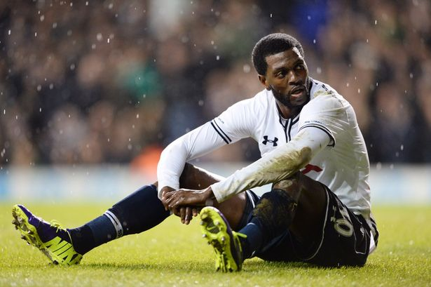 Tottenham-Hotspur-v-West-Ham-United-2941344