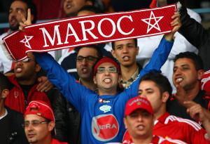 Al Ahly v Wydad Casablanca - Zayton Cup