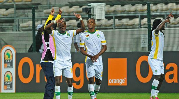 2014-01-22-BurkinaFaso-Zimbabwe2