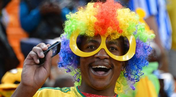 615x340_can2013_afriquedusud_supporters