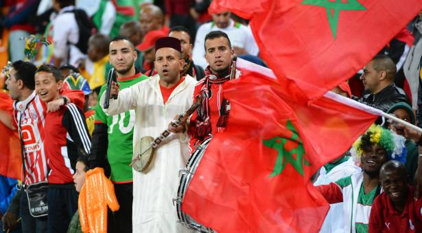 615x340_can2013_maroc_supporters_01