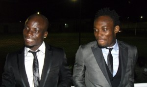 Appiah-and-Essien-1024x605