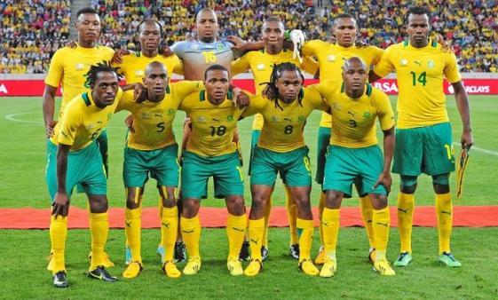 Bafana-Bafana-sa