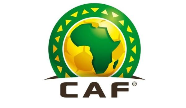 CAF Logo 1