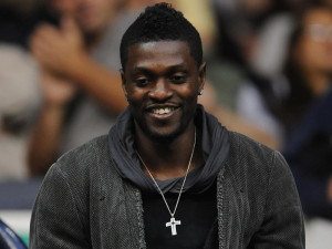 Emmanuel-Adebayor-at-Tottenham-v-Hearts_2641038