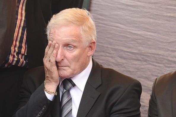 Gordon+Igesund+Funeral+Held+Bafana+Bafana+Tdt61T3cXoml