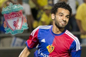Mohamed-Salah-Main-2681559