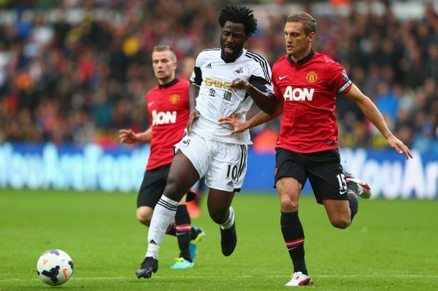 Swansea-City-v-Manchester-United-Premier-League-2180408