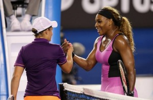 ashleigh-barty_serena-williams-300x196