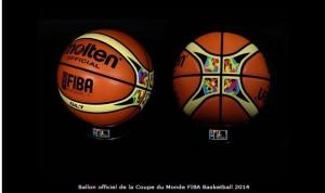 ballon-officiel-coupe-du-monde-FIBA-basketball-2014-300x178