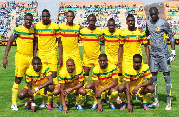 mali-afcon-squad2012
