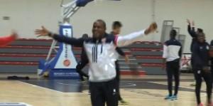 vincent-enyeama_basket-300x149
