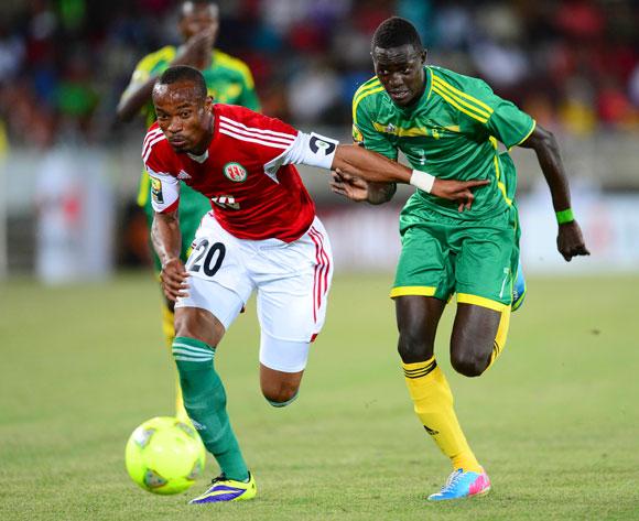wpid-Selemani-Ndikumana