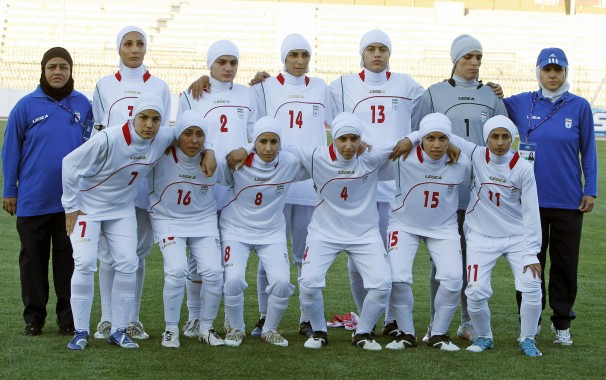 2011-06-06T080930Z_01_AMM28_RTRIDSP_3_SOCCER-OLYMPICS-IRAN