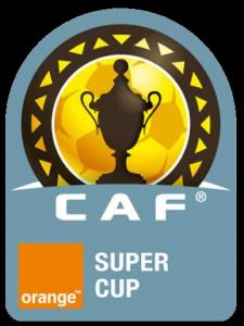CAF_Super_Cup