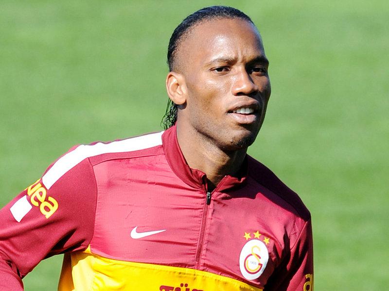 Didier-Drogba-Galatasaray-debut_2901466