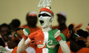 Ivory-Coast-fan-001