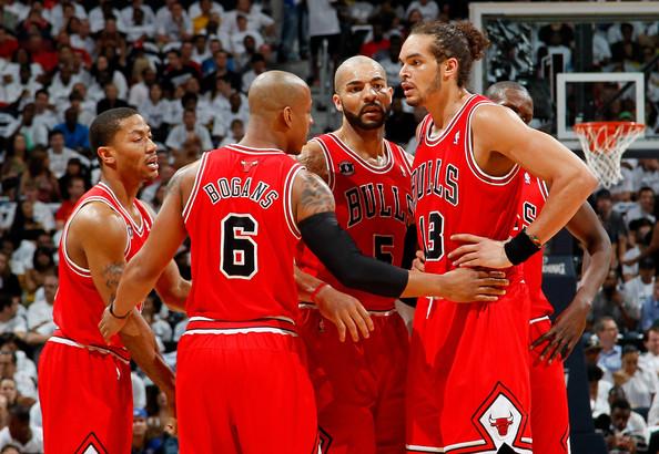 Joakim+Noah+Chicago+Bulls+v+Atlanta+Hawks+LgY03M6Quhbl