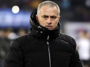 Jose-Mourinho-Chelsea-Basel-Champions-League_3042302