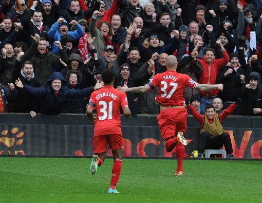 LIVE-Liverpool-v-Arsenal-Premier-League-3124590