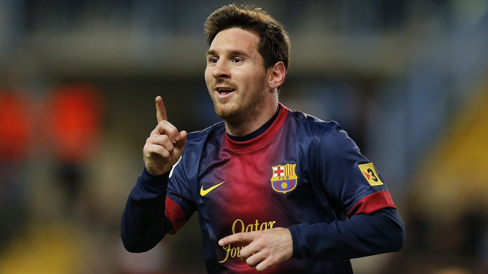 http://en.africatopsports.com/wp-content/uploads/2014/02/Lionel-Messi.jpg