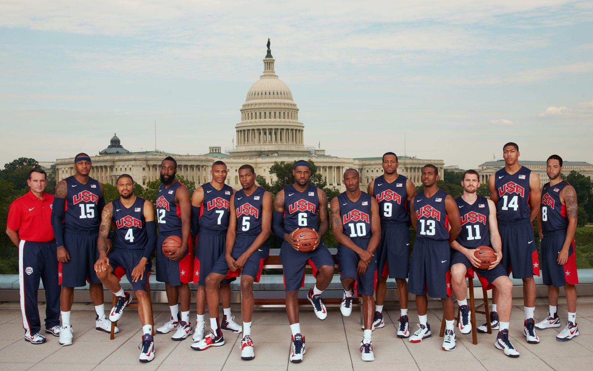 Team-Usa-Washington-Nik-World-Basketball