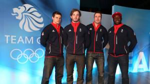 bobsleigh-winter-olympics-team-gb-sochi_3071375