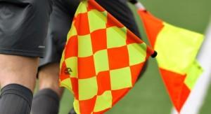 referee-300x163