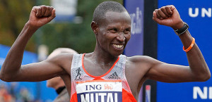 110313-running-Geoffrey-Mutai-pi-mp_20131103130638399_660_320