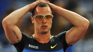 _65885149_pistorius_2008_getty_disappointment