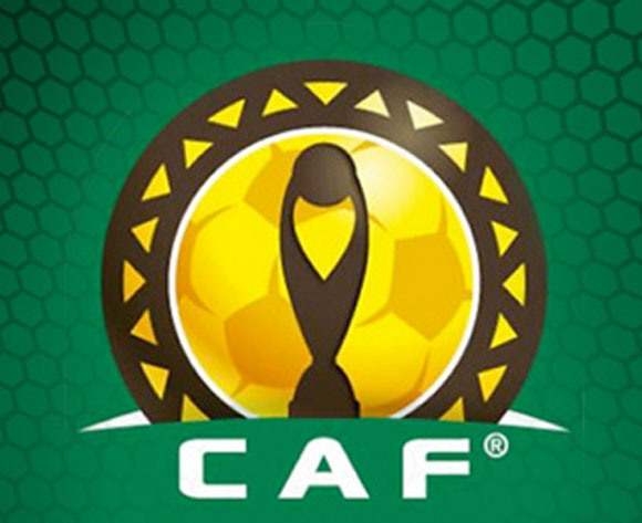 CAF-Confed-Cup-Logo~36