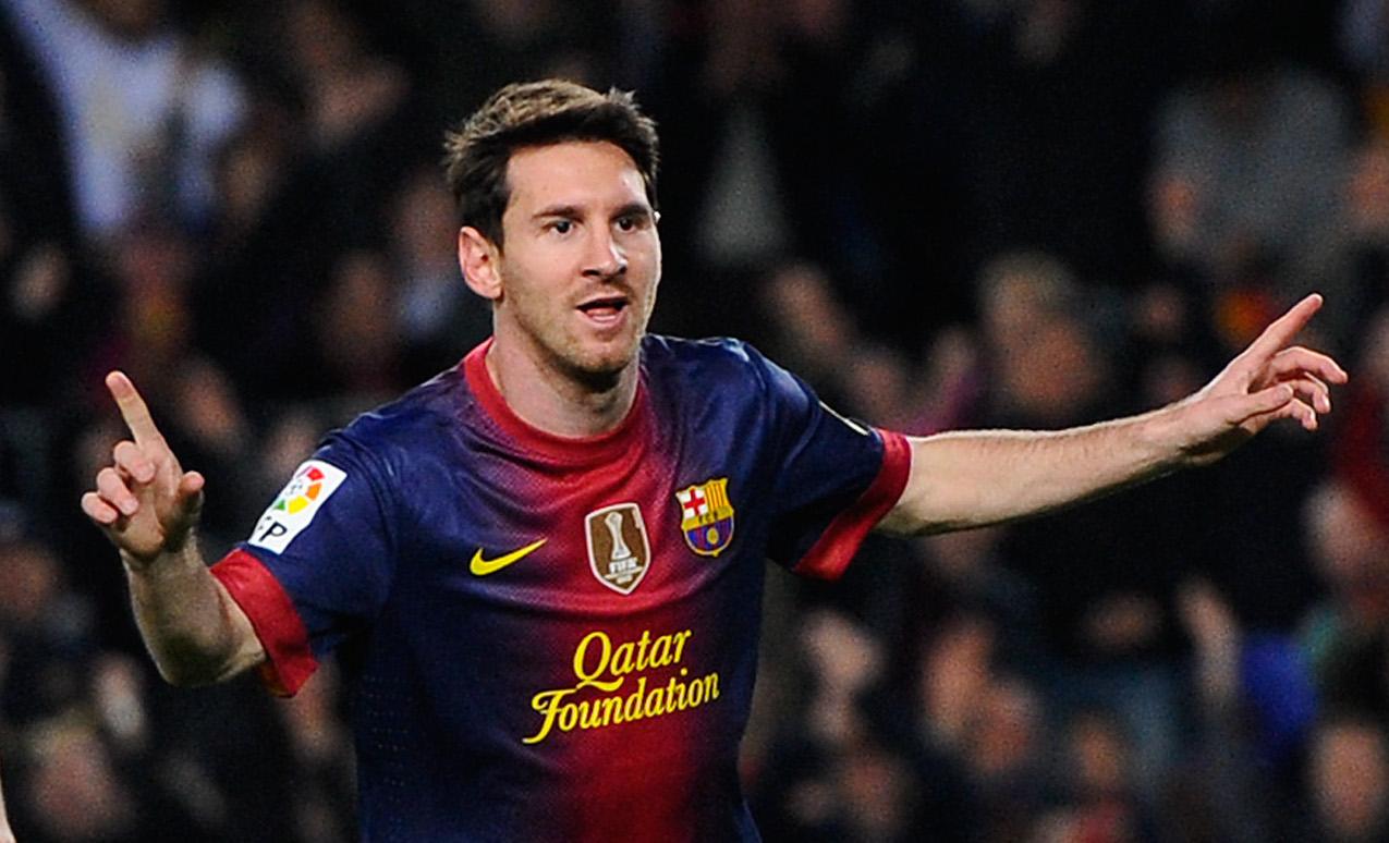 Lionel-Messi54300