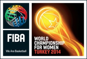 Logo_FIBA_World_Championship_2014