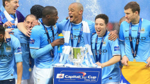 Man-City-Capital-One-Cup-League-Cup-winners-2_3093582